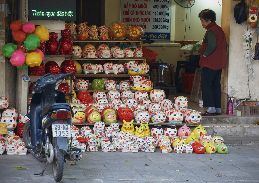 Vietnam-Hanoi-08-29122014-sm