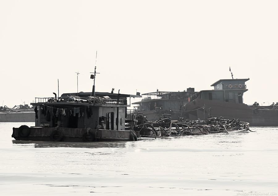 Vietnam-CatBa-10-30122014-sm