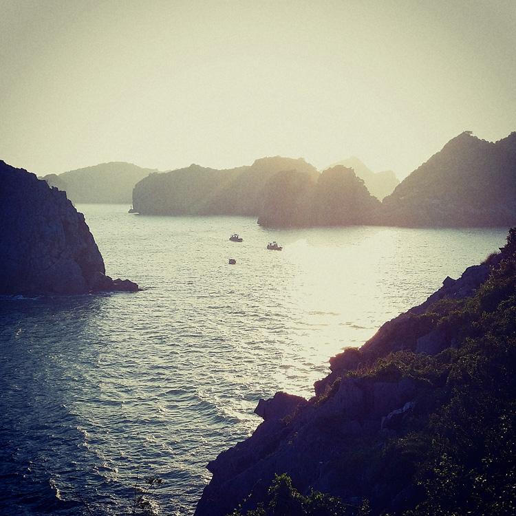 Vietnam-CatBa-tel-30122014
