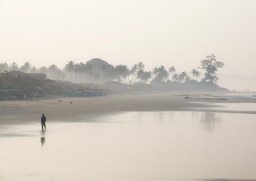 India-Goa-24-06012014-sm
