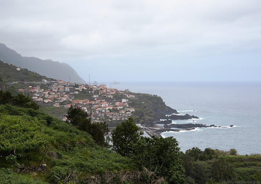 Portugal-Madeira-120514-61-sm