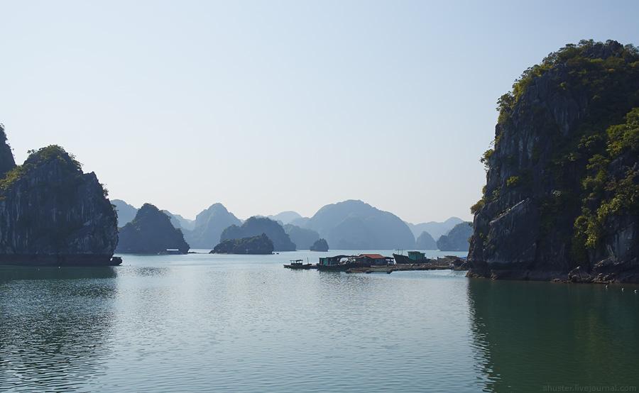 2 Vietnam-CatBa-45-01012015-sm