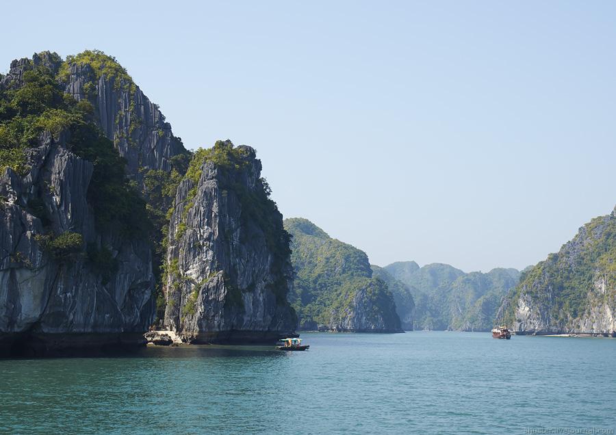 Vietnam-CatBa-31-01012015-sm