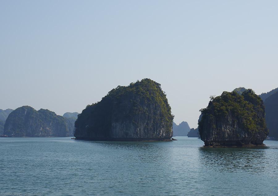 Vietnam-CatBa-34-01012015-sm