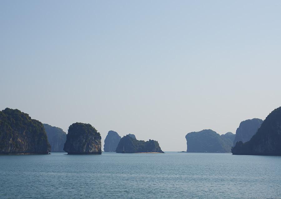 Vietnam-CatBa-35-01012015-sm