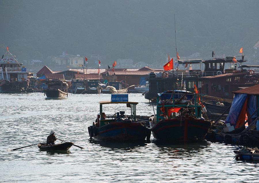 2 Vietnam-CatBa-30-01012015-sm
