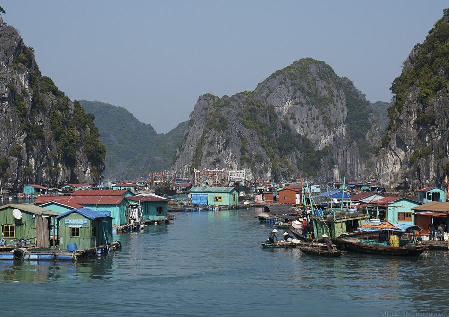 Vietnam-CatBa-15-01012015-sm