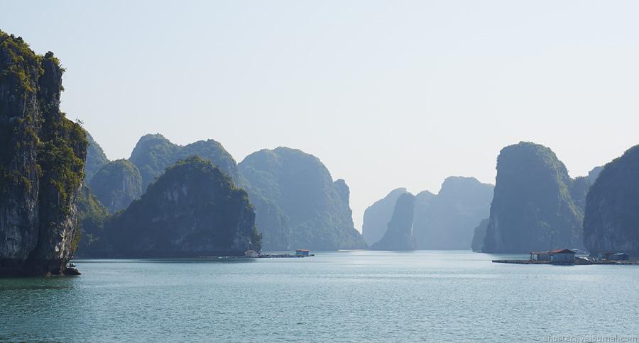Vietnam-CatBa-41-01012015-sm