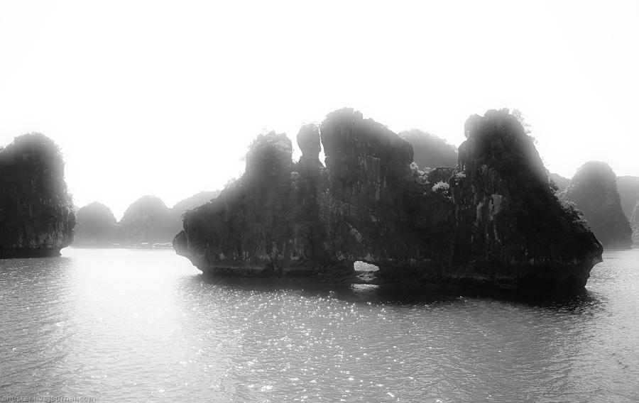 Vietnam-CatBa-43-01012015-sm