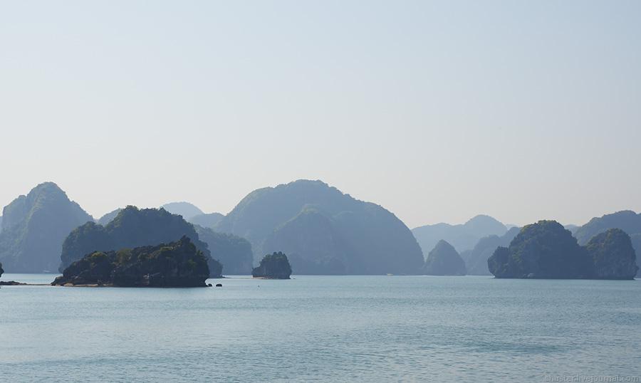 Vietnam-CatBa-46-01012015-sm