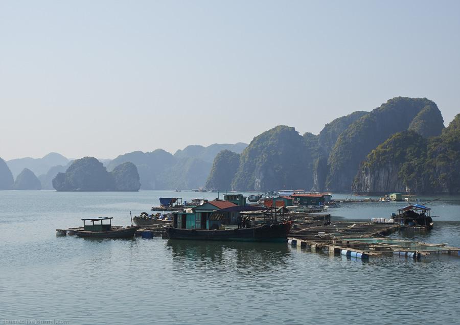 Vietnam-CatBa-20-01012015-sm