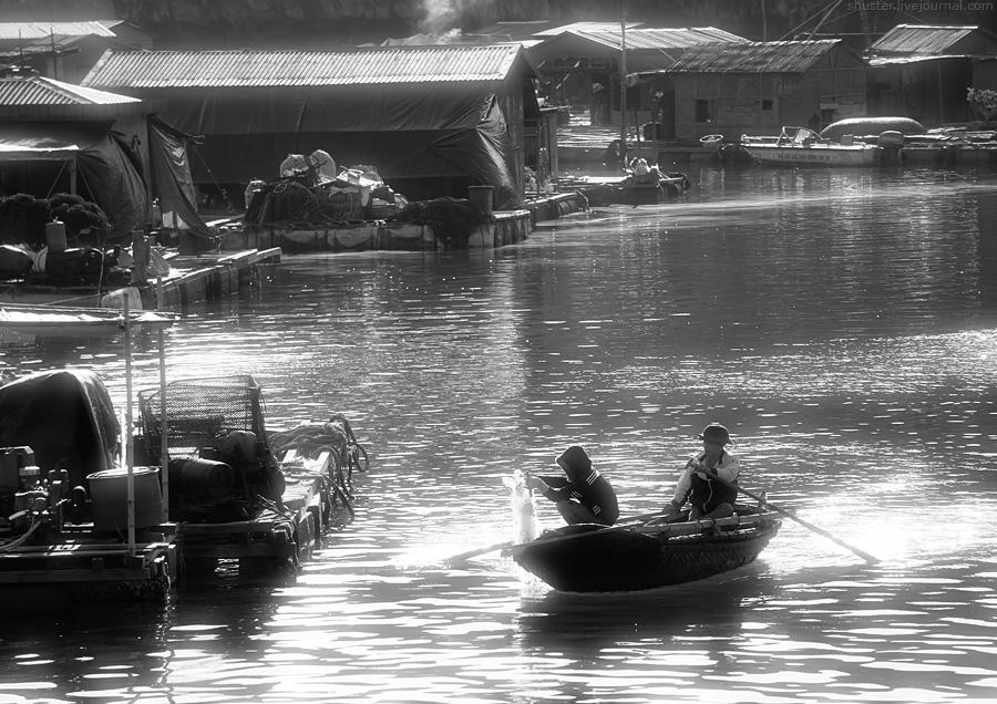 Vietnam-CatBa-23-01012015-sm