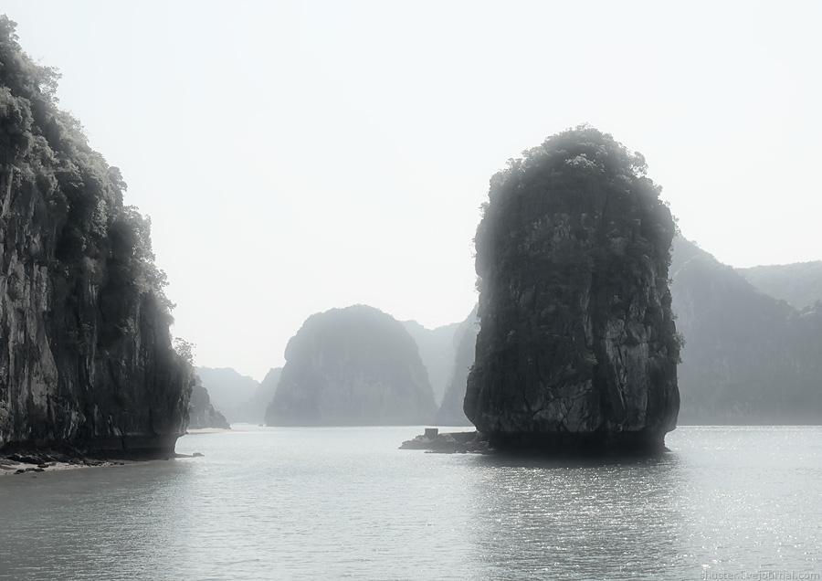 Vietnam-CatBa-50-02012015-sm
