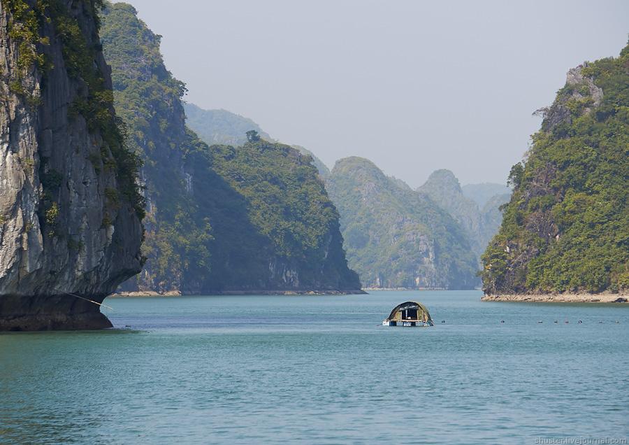 Vietnam-CatBa-51-02012015-sm