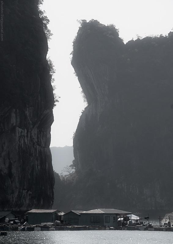 Vietnam-CatBa-52-02012015-sm