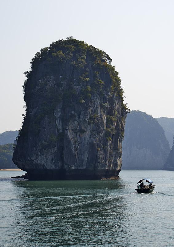 Vietnam-CatBa-54-02012015-sm