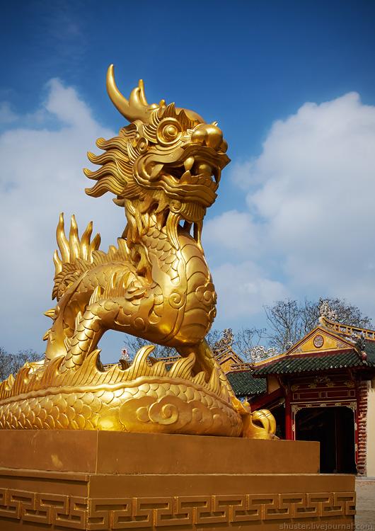 Vietnam-Hue-55-02012015-sm