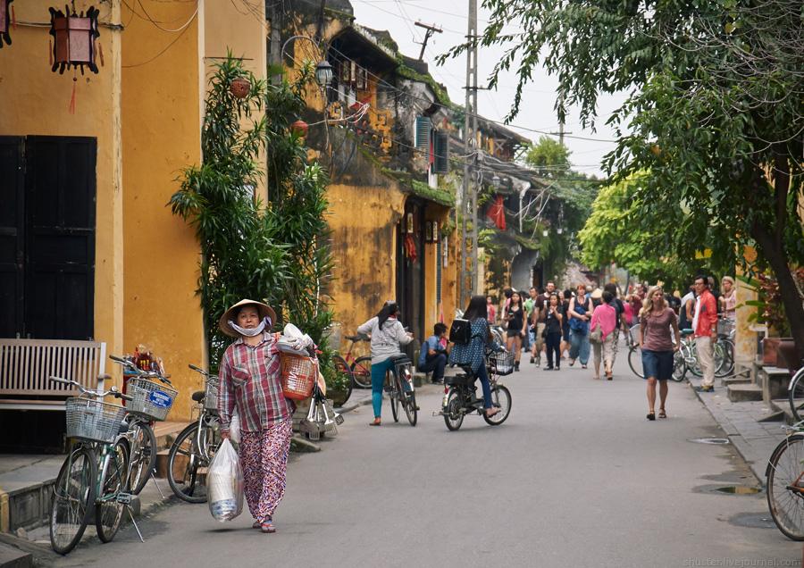 1 Vietnam-HoiAn-65-09012015-sm