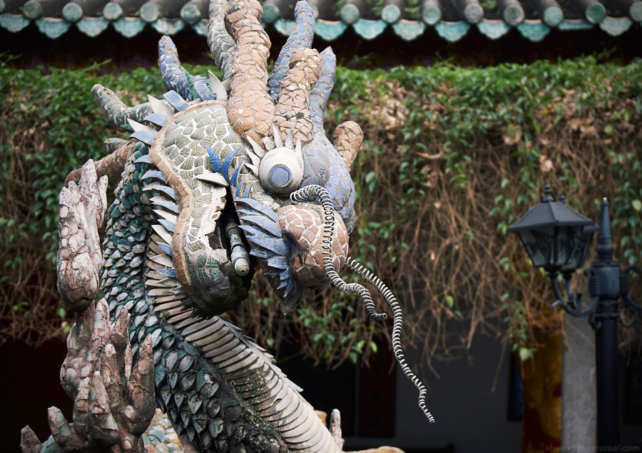 Vietnam-HoiAn-62-09012015-sm
