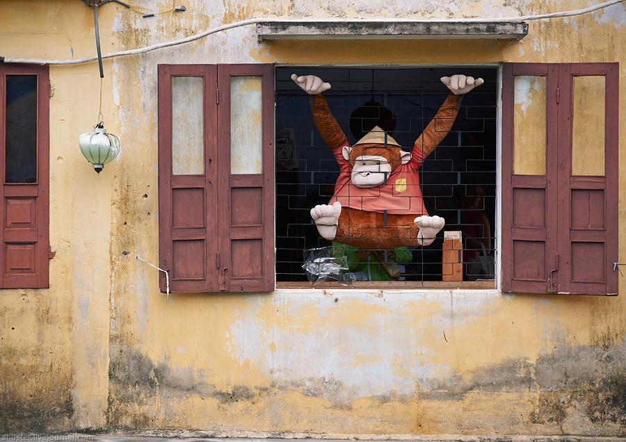 Vietnam-HoiAn-64-09012015-sm