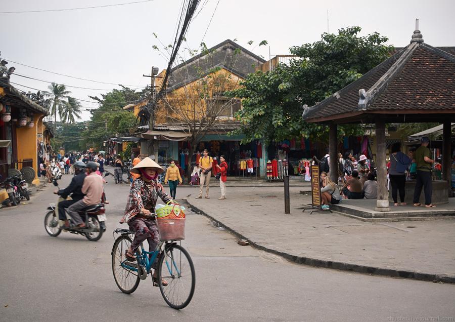 Vietnam-HoiAn-66-09012015-sm
