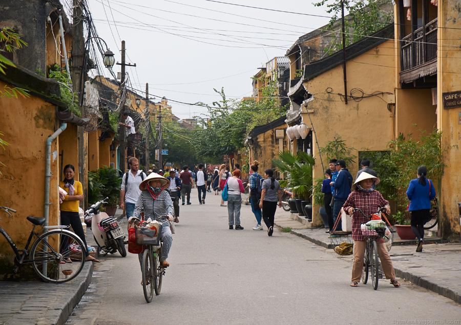 Vietnam-HoiAn-67-09012015-sm