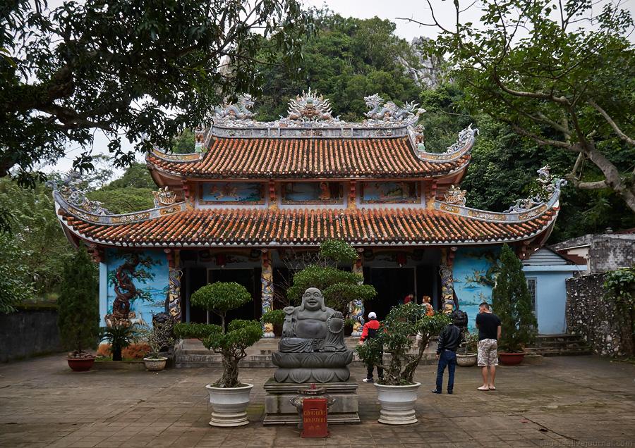 Vietnam-Mramor-80-10012015-sm