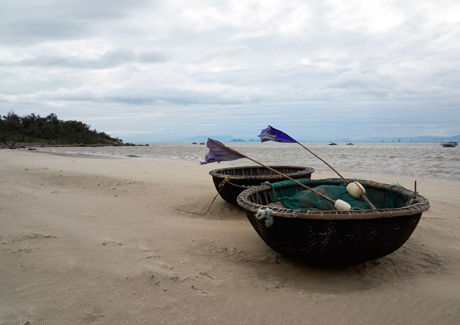 Vietnam-Danang-86-12012015-sm