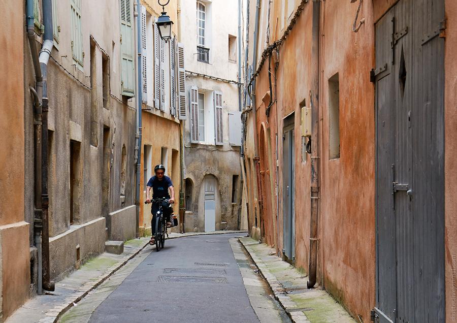 Provence-10-050515-sm