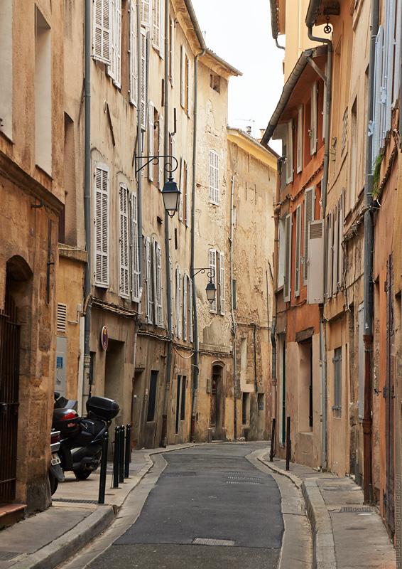 Provence-11-050515-sm