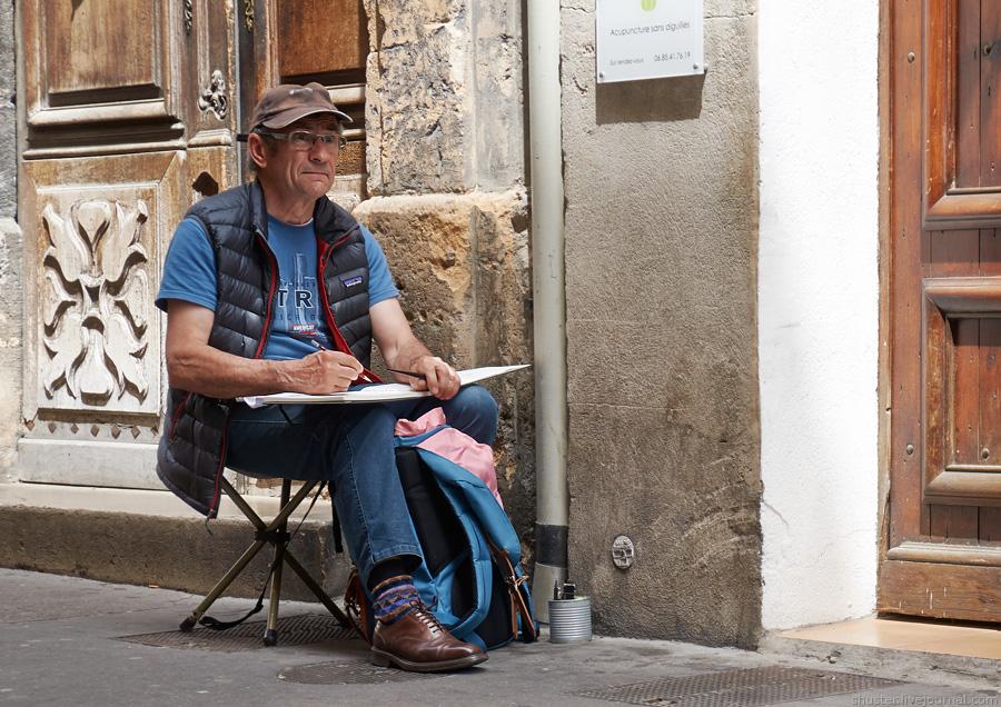 Provence-12-050515-sm