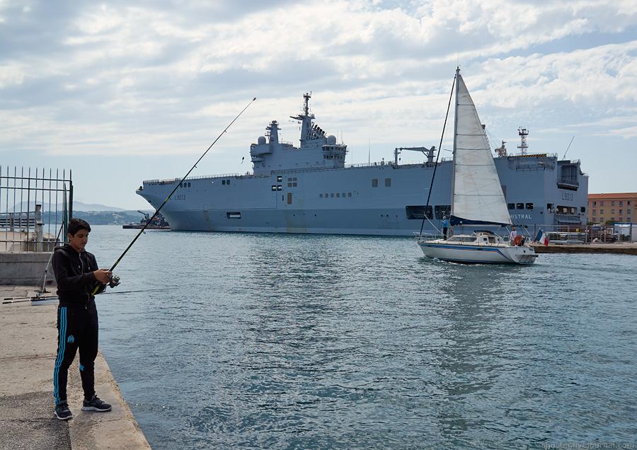 Toulon-20-080515-sm