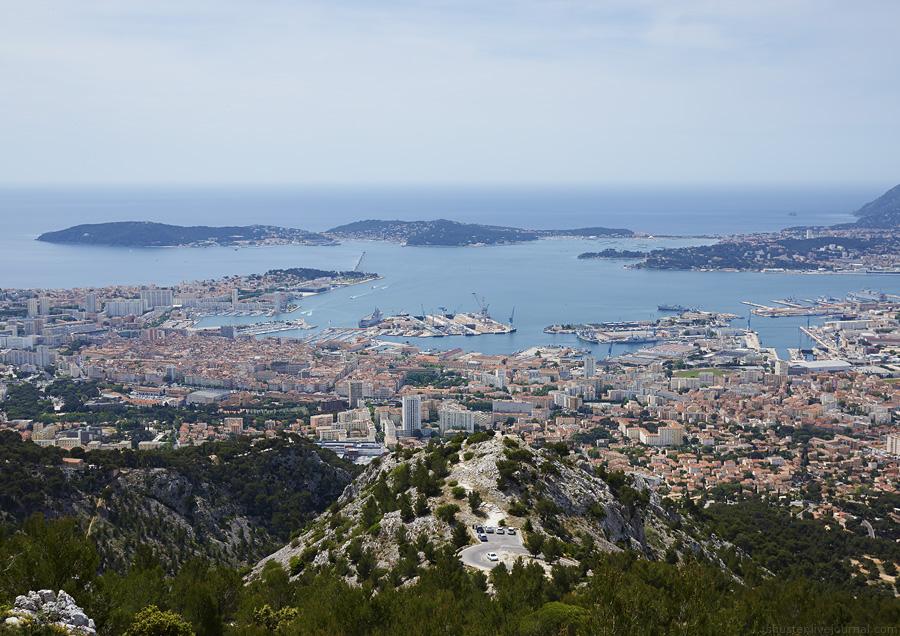 Toulon-22-090515-sm