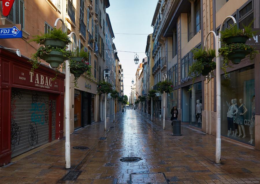 Toulon-26-100515-sm