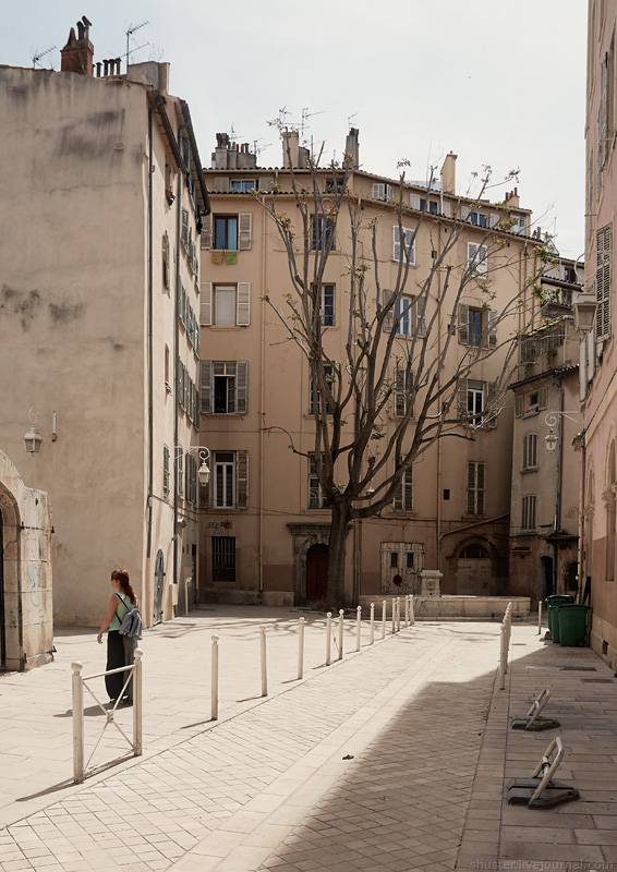 Toulon-27-100515-sm