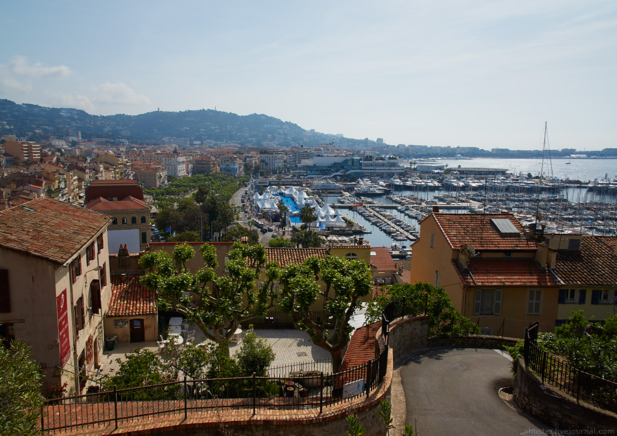 Cannes-38-130515-sm