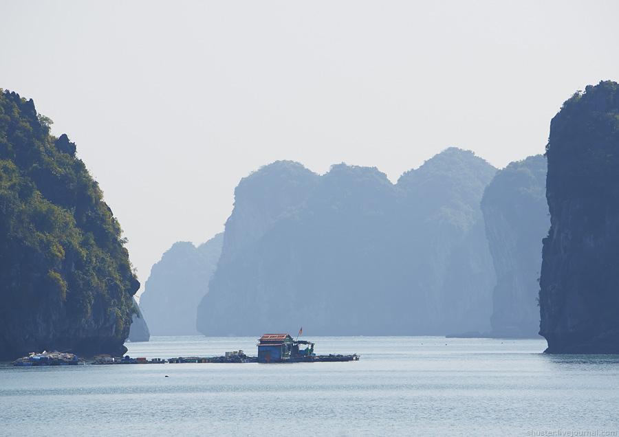 1 Vietnam-CatBa-37-01012015-sm