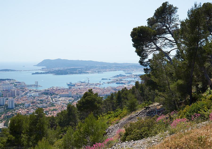10 Toulon-25-090515-sm