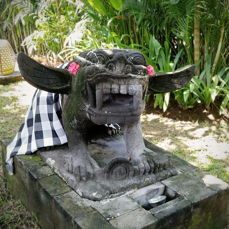Bali-insta-1