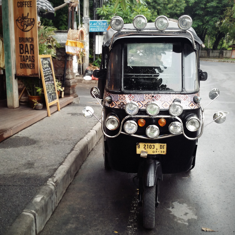 Bali-insta-2