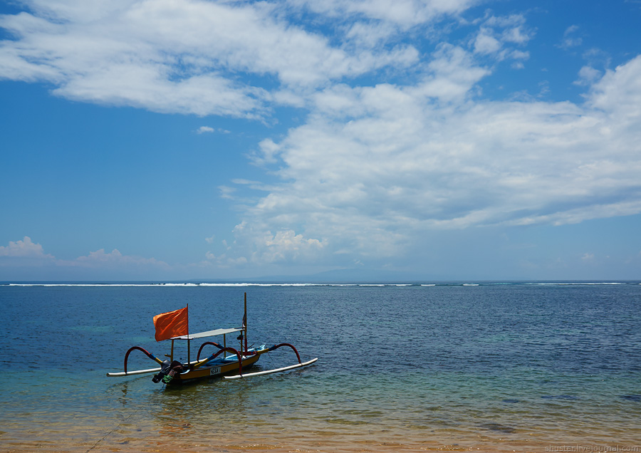 Bali-2016-03-sm