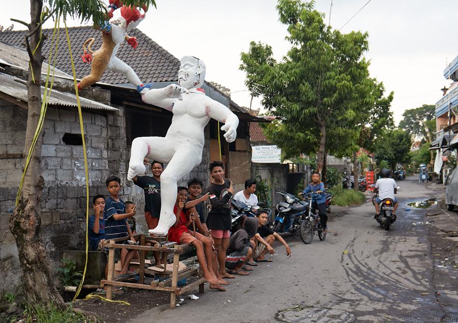 Bali-2016-06-sm