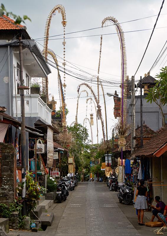 Bali-2016-Ubud-13-sm