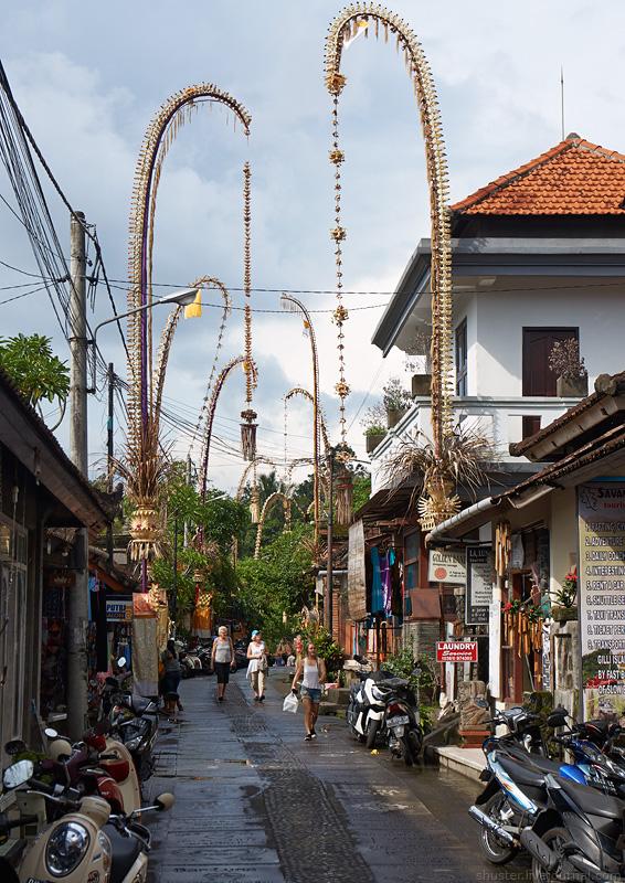 Bali-2016-Ubud-14-sm