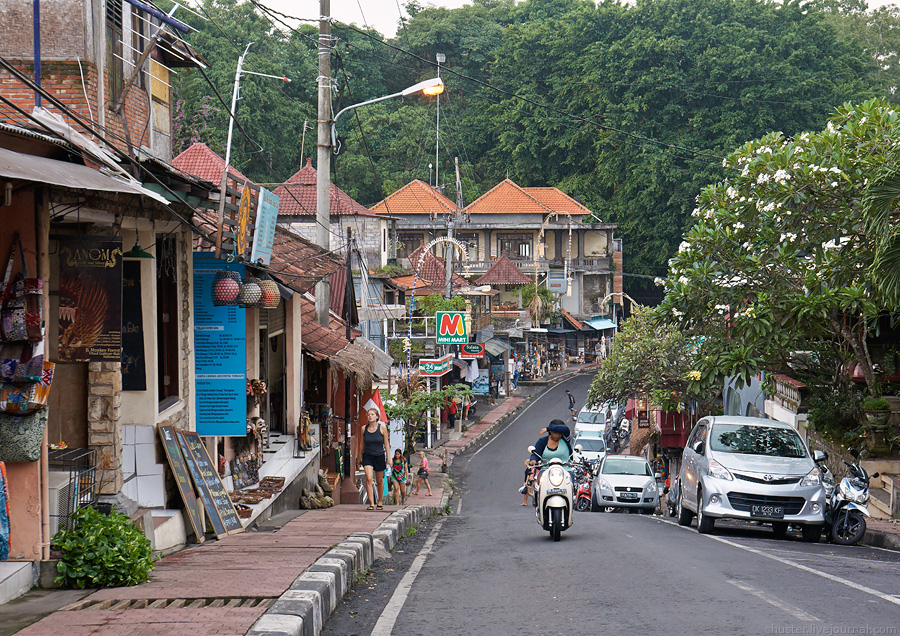 Bali-2016-Ubud-15-sm