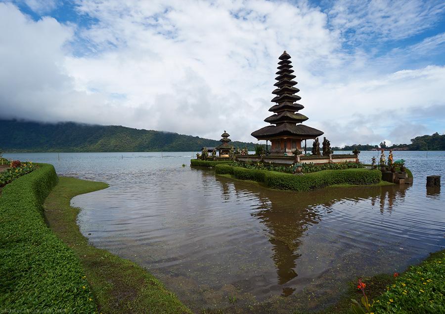 Bali-2016-22-sm