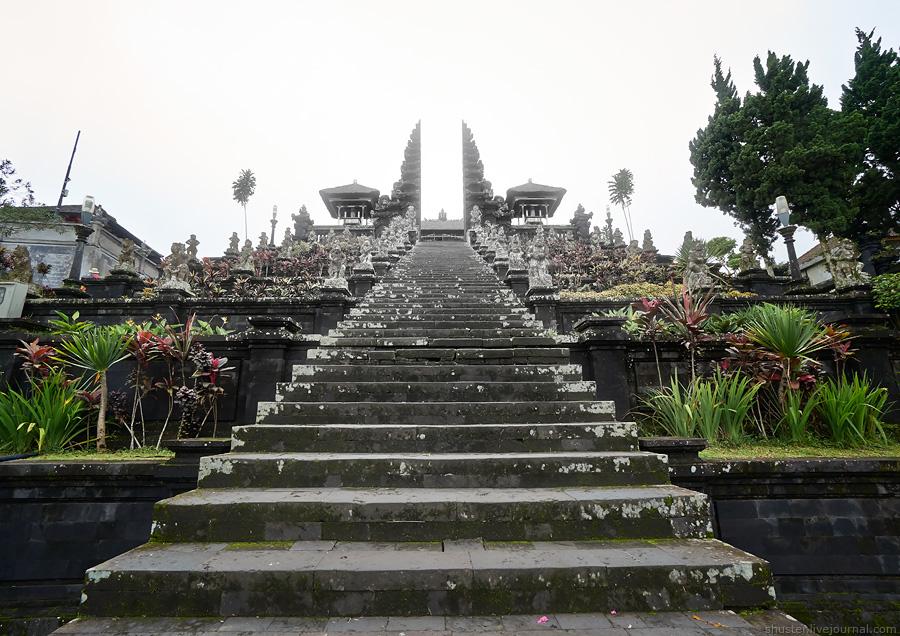 Bali-2016-23-sm