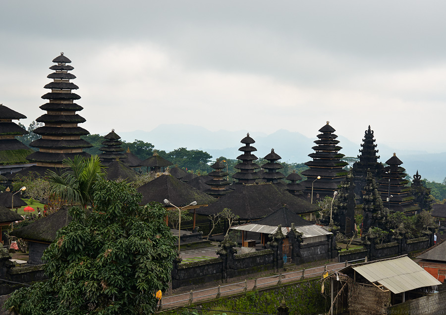 Bali-2016-25-sm
