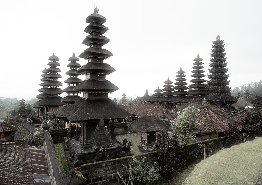 Bali-2016-26-sm