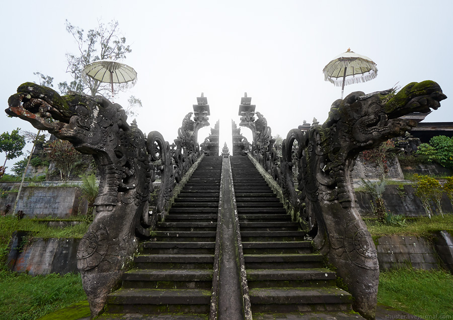 Bali-2016-27-sm
